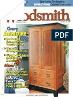 Woodsmith No.198 12-2011 1-2012