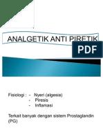 Anagetik