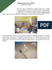 Mali Festival Nauke u PU