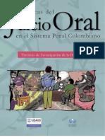 14-Tecnicas JO-Investigacion Defensa (124)