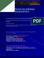 Bioquantica PDF