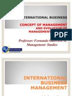 2012- Students International Business - Fernando Guerrero (1)