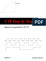 BK001-IT c18 Step by Step