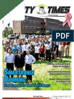 2009-10-22
