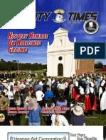 2009-09-24