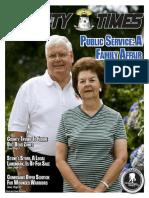 2009-07-23