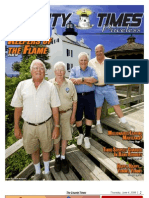 2009-06-04