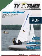 2009-06-11