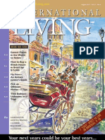 IL August Issue2011