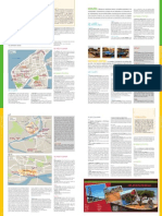 Guide Pratique of Vietnam