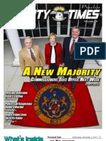 2010-12-02