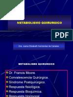 METABOLISMOQUIRURGICO[2]