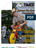 2010-08-05