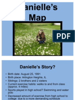 Person Centered Planning MAP Presentation-ppt