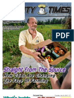 2010-07-22