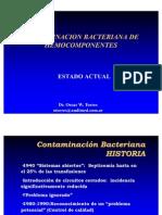 Contaminacion Bacteriana Biomerieuxoriginal Cuaderno Ya
