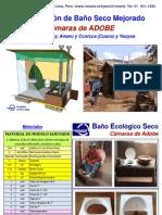 Manual BS Adobe Act