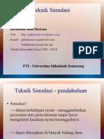 tekniksimulasi_pendahuluan01