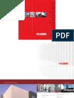 catalogoaudiotecesp-100406121142-phpapp02