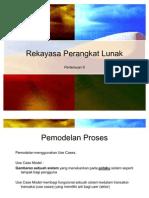 RPL 9