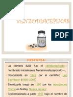Benzodiacepinas..fi