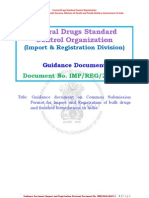 Guidance _ Document _ I and R_ Corrected_20072011