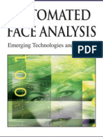 160566216X Automated Face Analysis