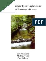 Johansson Et Al - Self-Organizing Flow Technology - In Viktor Schauberger's Footsteps (2002)