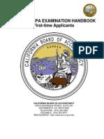 CA-CPA-exambk
