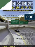 Thinking Highways North America June 2007