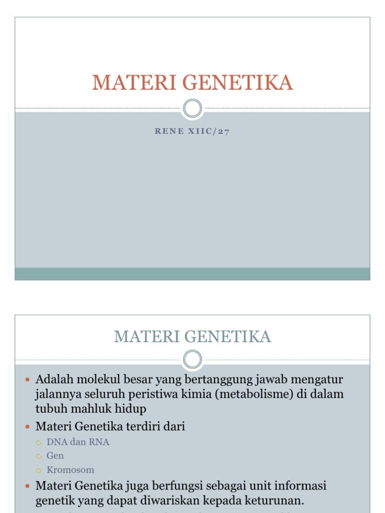 Materi genetika 1528767139v1 ccuart Images