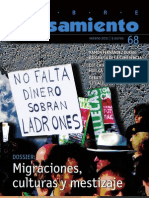 2800d4f74a Libre Pensamiento, nº 68, verano 2011