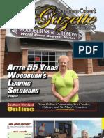 2011-06-23-socg