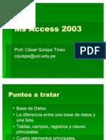Clase1Access