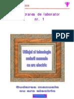 LUCRARI-DE-LABORATOR