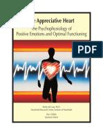 Appreciative Heart