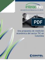 02_Una_propuesta_de_medicion_econ¢mica_del_sector_TIC_en_Colombia_(2)