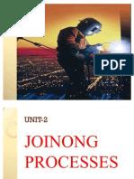 Unit II Ppt Mt i Vol 1