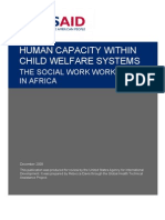 Child Welfare and Social Work in Africa 508 1.15.10