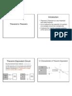 lecture11- thevenin