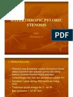 HPS Slide