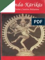 Spanda-Karikas_The Divine Creative Pulsation__Jaideva Singh