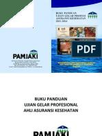 buku_panduan