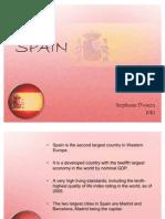 1010 - Spain