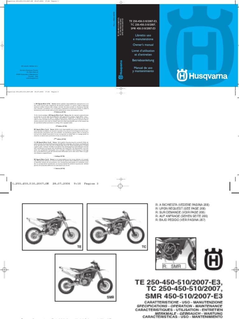 6n /_ S ORIGINALE FRECCIA porta CILINDRETTI SERRATURA anteriore sinistra per VW Polo 1 Set you