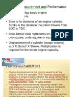 Chapter2.4 Engine Measurement