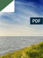 Energy in the Netherlands Efnl