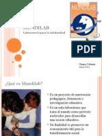 Mundilab_Transversalidad