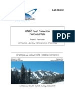 08 031+GN&C+Fault+Protection+Fundamentals