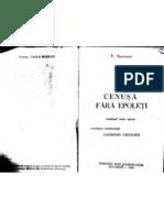 59281057-Cenusa-fara-epoleti